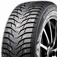 195/65R15 91T Marshal Winter Craft Ice Wi31  шип.