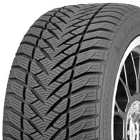 185/65R15 88T Goodyear ULTRAGRIP  шип.