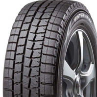 215/55R16 97T Dunlop WINTER MAXX WM01