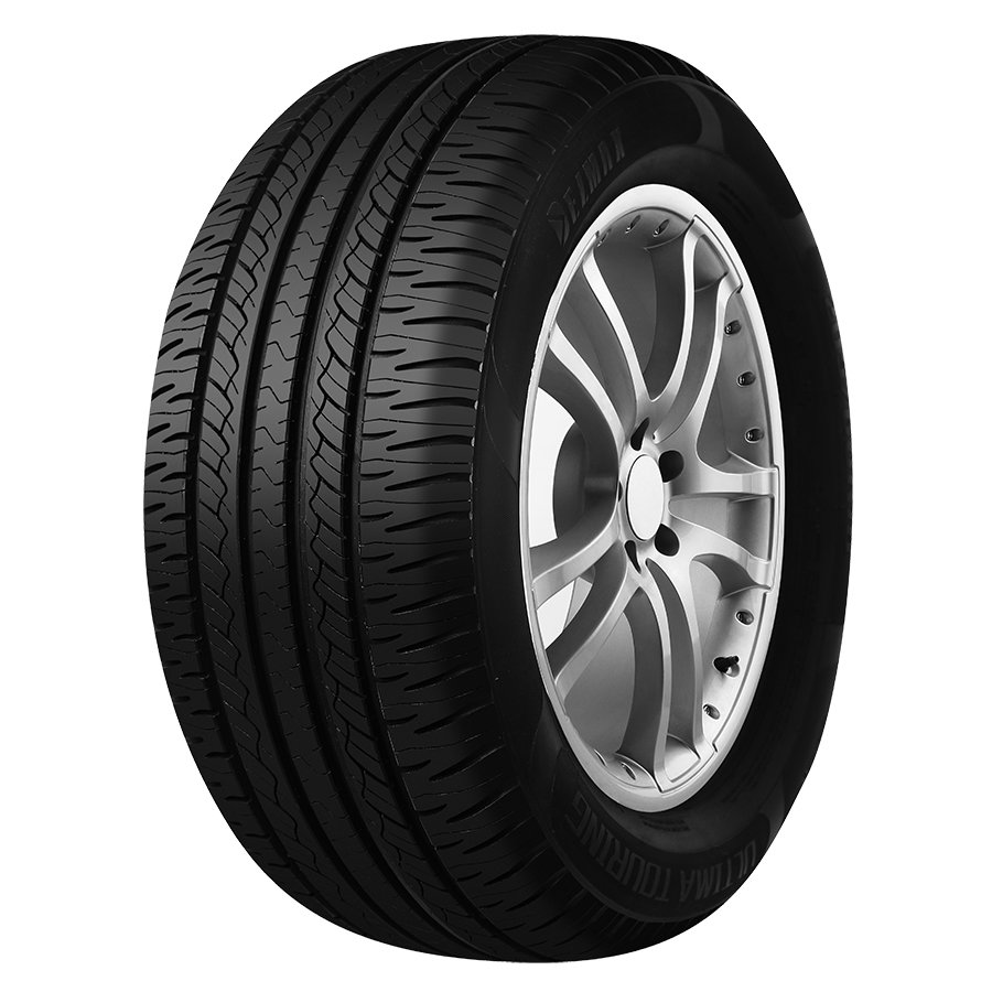 185/65R14 86H Delmax ULTIMATOUR