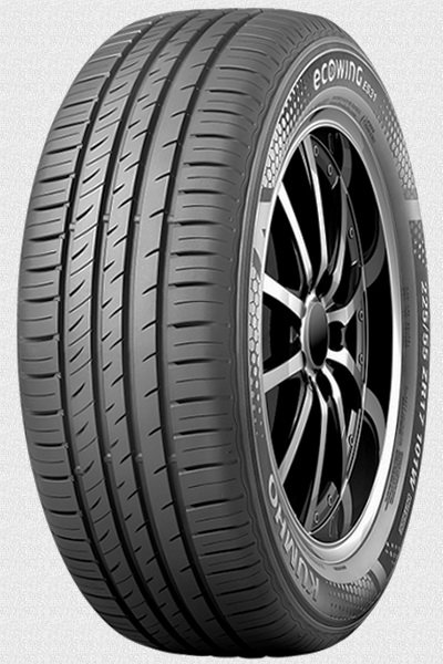 225/45R17 91W Kumho Ecowing ES31