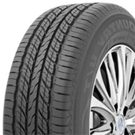 225/60R18 100H Toyo OPEN COUNTRY U/T