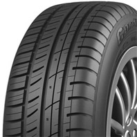 195/65R15 91H Cordiant SPORT 2 PS-501