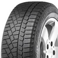 225/75R16 108T Gislaved SOFTFROST 200 SUV