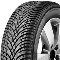 225/40R18 92V BF Goodrich G-FORCE WINTER 2