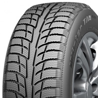 235/65R18 106H BF Goodrich Winter T/A KSI