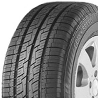 215/75R16C 113/111R Gislaved COM*SPEED