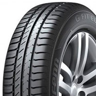 185/65R14 86T Laufenn G-Fit EQ LK41