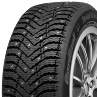 195/65R15 95T Cordiant SNOW CROSS 2  шип.