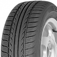 185/65R14 86H Kama Breeze HK-132