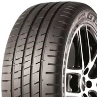 225/45R17 94W GT-Radial SportActive