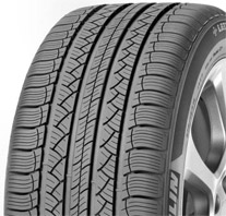 225/60R18 100H Michelin LATITUDE TOUR HP