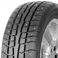 225/70R16 103T Cooper DISCOVERER M+S 2  шип.
