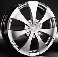 5.0x13 4x98.00 ET35 d58.6 RACING WHEELS H-216 HS