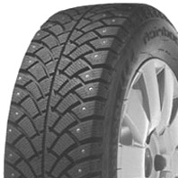 205/55R16 94Q BF Goodrich G-FORCE STUD  шип.