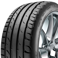 215/55R16 93V Tigar High Performance