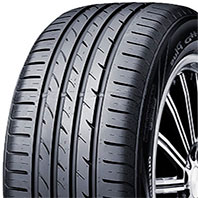 175/65R14 82H Nexen NBLUE HD Plus
