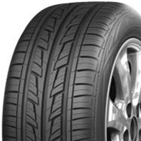 175/65R14 82H Cordiant ROAD RUNNER PS-1
