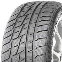 215/55R16 93H Matador MP92 Sibir Snow
