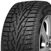 185/65R14 86T Cordiant SNOW CROSS  шип.