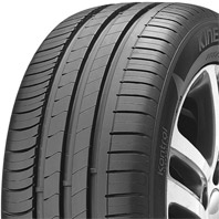 185/65R15 88H Hankook KINERGY ECO K425