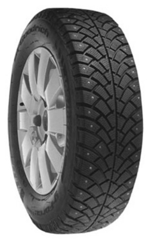 225/45R17 94Q BF Goodrich G-FORCE STUD  шип.