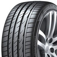 225/45R17 94V Laufenn S FIT EQ LK01