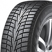 225/60R18 100T Hankook Winter I CEPT X RW10