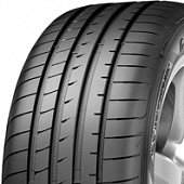 225/60R18 104Y Goodyear EAGLE F1 (ASYMMETRIC) 5