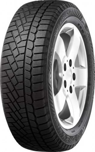 195/65R15 95T Gislaved SOFTFROST 200